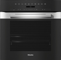 Духовой шкаф Miele H7264B EDST/CLST сталь CleanSteel