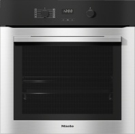 Духовой шкаф Miele H2760B EDST/CLST сталь CleanSteel