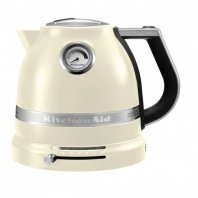 Чайник  Kitchen Aid 5KEK1522EAC кремовый