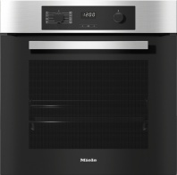 Духовой шкаф Miele H2265-1B EDST/CLST сталь CleanSteel