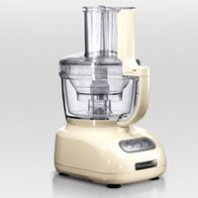 Процессор кремовый Kitchen Aid KFPM770EАС