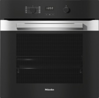 Духовой шкаф Miele H2860B EDST/CLST сталь CleanSteel