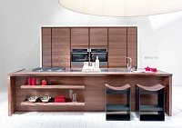 Кухня Riva 1920 Cucina only-one 4936