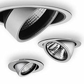 Professional Products. DOWNLIGHTS. Orbital